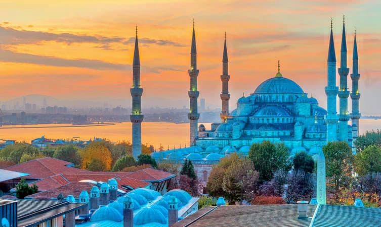 1585221482_Blue_Mosque_jpg.jpg