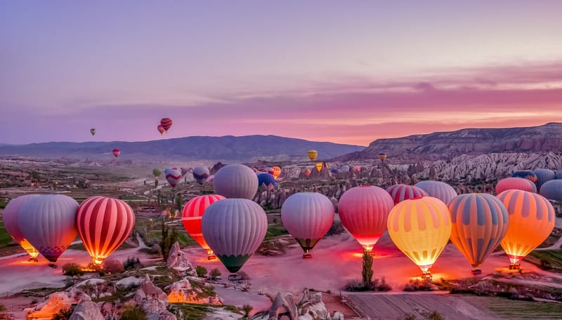 20-of-the-most-beautiful-places-to-visit-in-Turkey.jpg