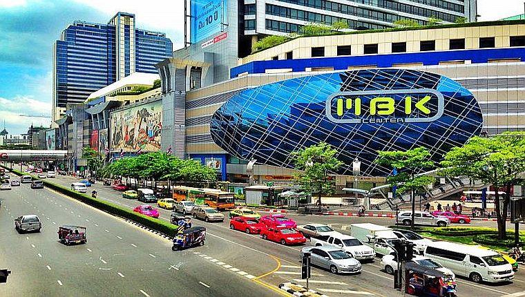 Bangkok_city.jpg